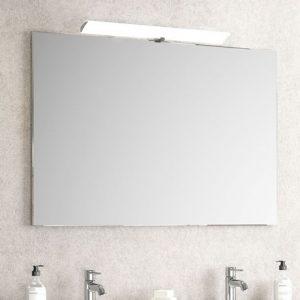 Καθρέπτης Μπάνιου Furnibath K120c