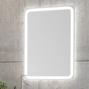 Φωτιζόμενος Καθρέπτης Μπάνιου Furnibath Led