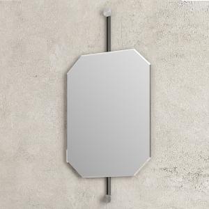 Καθρέπτης Μπάνιου Furnibath M10