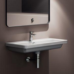 GSI City mcity36 νιπτήρας μπάνιου
