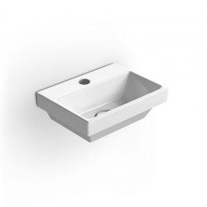 GSI Norm 8650 νιπτήρας μπάνιου