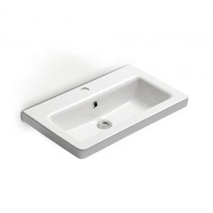 GSI Urban 35060 νιπτήρας μπάνιου