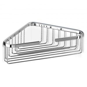 Geesa Basket 170 σπογγοθήκη γωνιακη