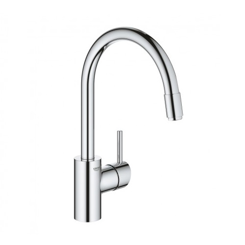 Grohe Concetto 32663003