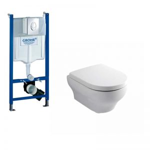 Grohe Offer B