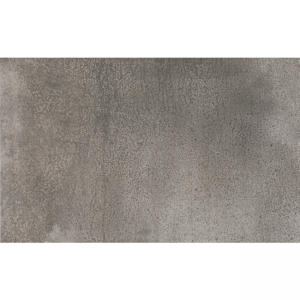 Grunge Grafito 33,5x55