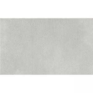 Grunge Perla 33,5x55