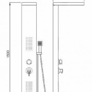 Hotel 53100-1