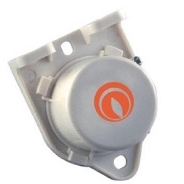 Immergas External Probe - Εξωτερικό Αισθητήριο Θερμοκρασίας