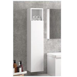 στήλη μπάνιου Karag Bianco 25