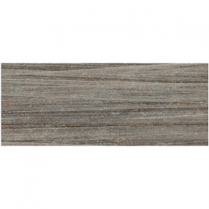 Karag Colonial Brown 20x50