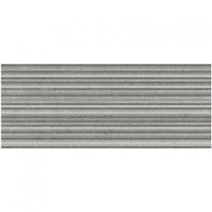 Karag Slot Metropoli Grey 20x50