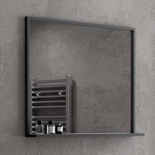 Karag Ikaros 100 Mirror