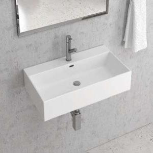 Karag LT 2200 νιπτήρας μπάνιου