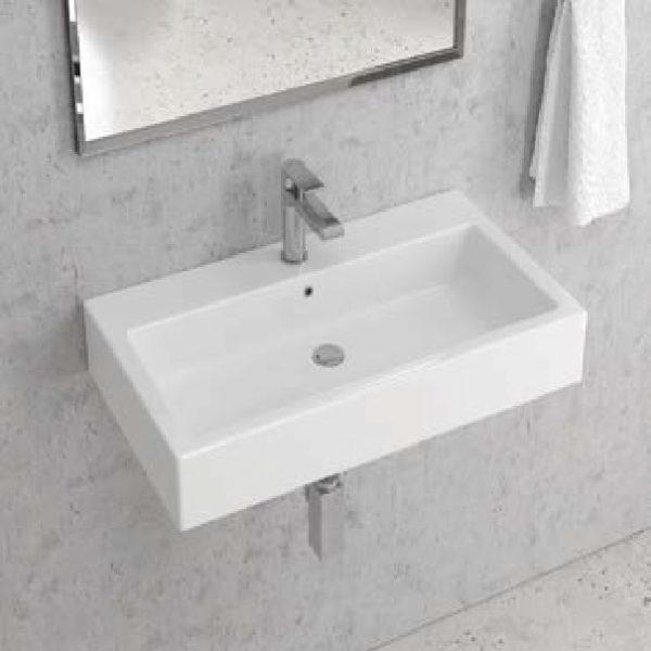 Karag LT 2213 Νιπτήρας Μπάνιου