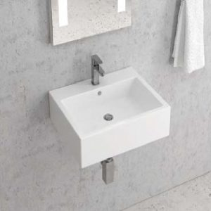 Karag LT 5027 νιπτήρας μπάνιου