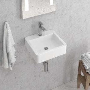 Karag LT 5032 νιπτήρας μπάνιου
