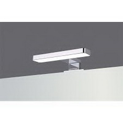 Karag ML002-200P Φωτιστικό μπάνιου