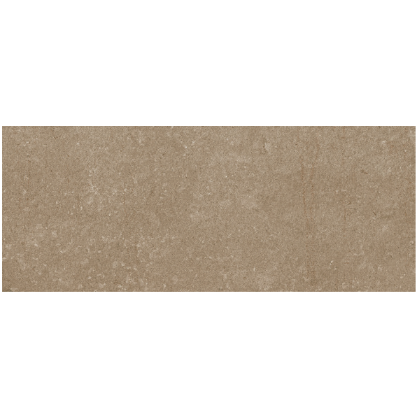 Karag Metropoli Brown 20x50