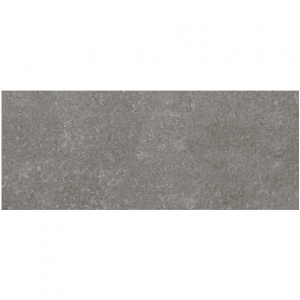Karag Metropoli Grey 20x50