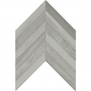 Karag Nordik Grey 40x60