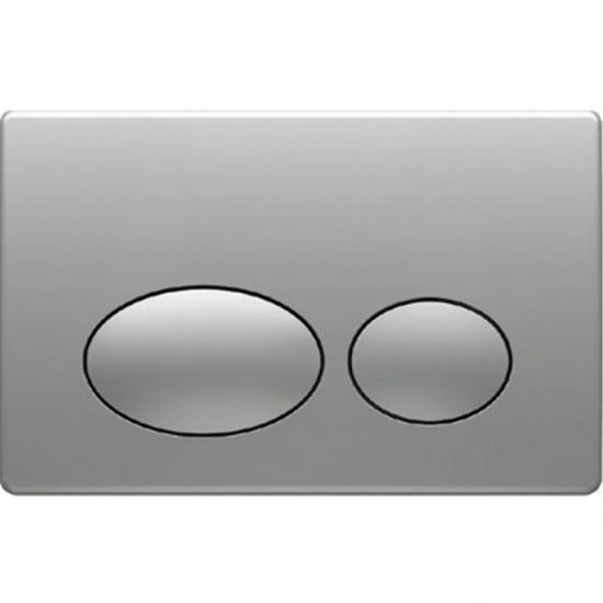 Karag Tactile Chrome P61-0120 Πλακέτα Χειρισμού