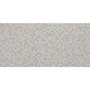 Karag Tessara Ivory 25x50
