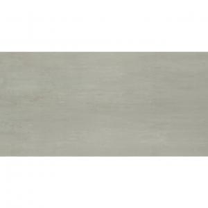 Karag Urban Cool Grey 30x60 Πλακάκι Δαπέδου