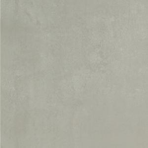 Karag Urban Cool Grey 60x60 Πλακάκι Δαπέδου