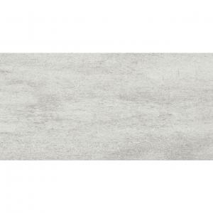 Karag Urban Grey 30x60