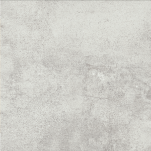 Karag Urban Grey 45x45