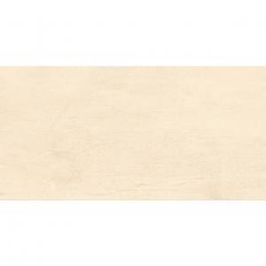 Karag Urban Ivory 30x60