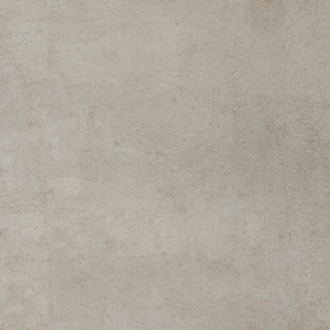 Πλακάκι Δαπέδου Karag Urban Taupe 60x60