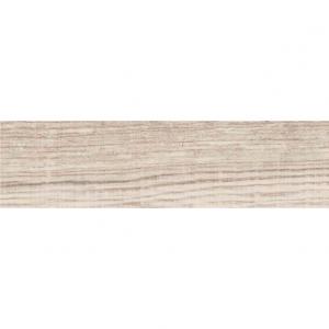 Halcon Katmandu Bianco Πλακάκι Απομίμηση Ξύλου 15 x 59