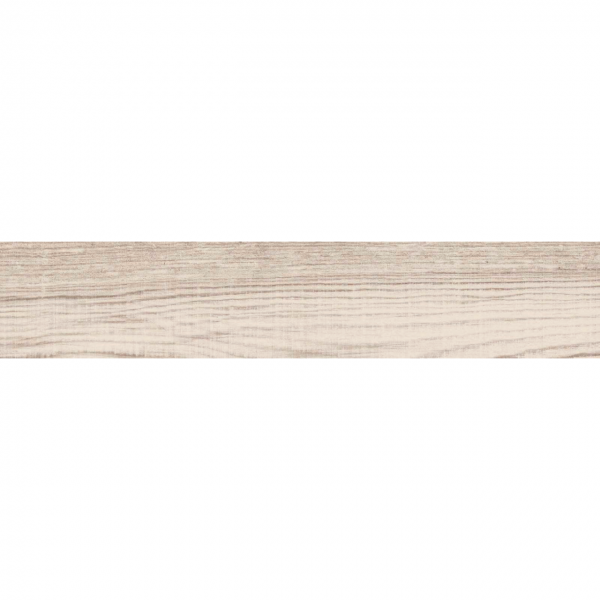 Halcon Katmandu Bianco 23,3x120 Πλακάκι Απομίμηση Ξύλου