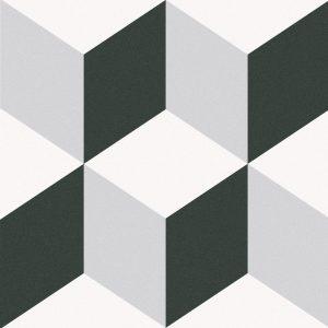 Keros Barcelona Cube 25x25