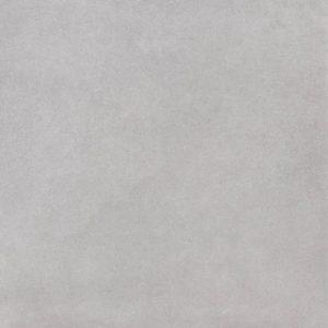 Beton Acero 33x33 Πλακάκι Δαπέδου Γρανίτη