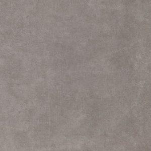 Beton Antracita 33x33 Πλακάκι Δαπέδου Γρανίτη