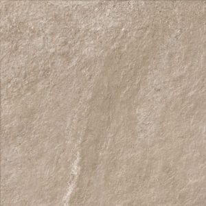 Πλακάκι Δαπέδου Πέτρα Boston Crema 60x60