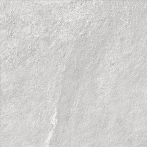 Πλακάκι Δαπέδου Γρανίτη Πέτρα Boston Gris 60x60
