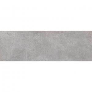 Keros Beton Acero 20x60