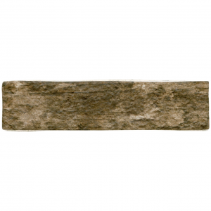 Keros Brick Cotto 6x25