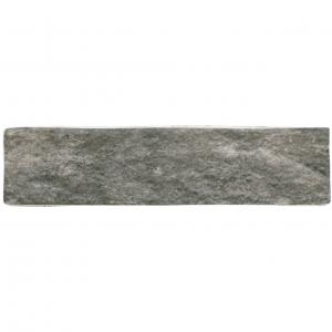 Keros Brick Gris 6x25