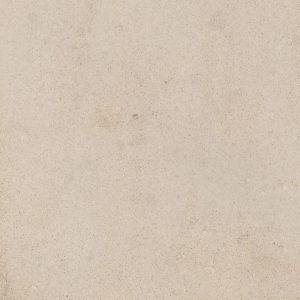 Keros Cartuja Blanco 25x25