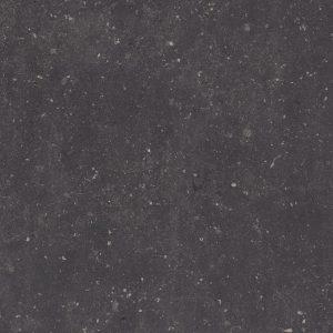 Keros Cartuja Negro 25x25