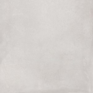 Keros Coven Gris 60x60 Πλακάκι Δαπέδου