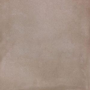 Πλακάκι Γρανίτη Keros Coven Marron 60x60
