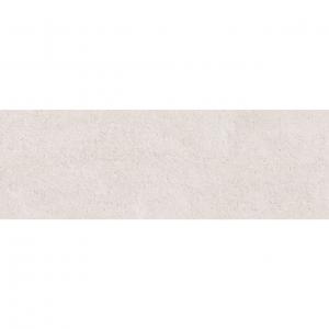 Keros Cartago Beige 25x75 Πλακάκι Μπάνιου