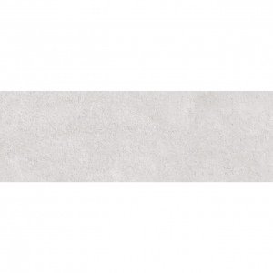 Keros Cartago Gris 25x75 Πλακάκι Μπάνιου