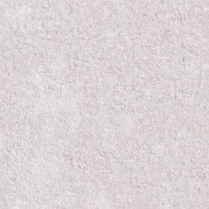 Keros Cartago Gris 45x45 Πλακάκι Δαπέδου Γρανίτη